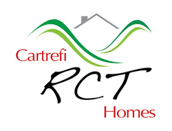 RCT Homes
